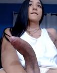 X_Mariana_S